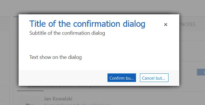 ConfirmDialog