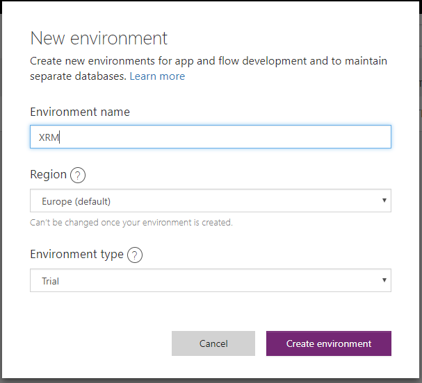 Better CRM – Make your Dynamics CRM customizations a well written